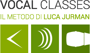 Vocal Classes